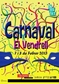 01-18_Cartell_Carnaval_web
