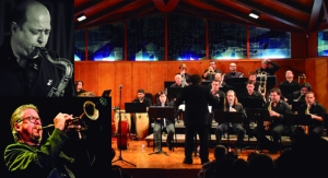 05 15 Big Band Músics 2017w