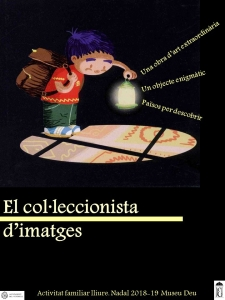 12 19 Colleccionista Nadalw