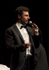 21 Big Band Escola Músics Bruno Orow
