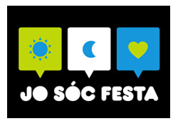 b_250_0_16777215_0___images_stories_Logo_Jo_sc_festaw