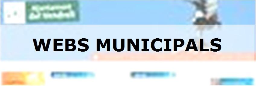 BOTÓ WEBS