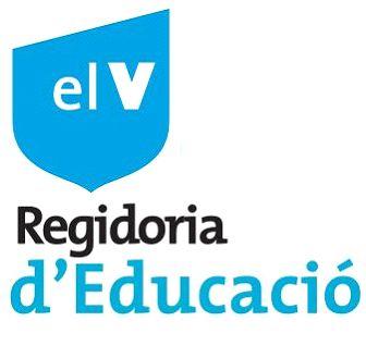 Logo educacio