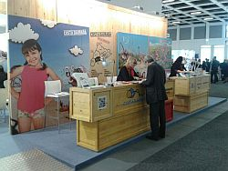 03-06_fira_berlin_web