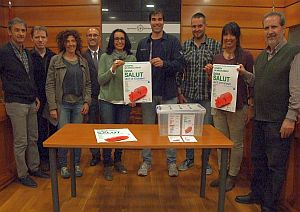 04 03 campanya solidaria farmacies02 web