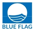 05 08 blue flag web