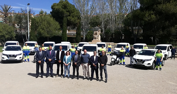 05 09 presentacio vehicles aigues 04 web