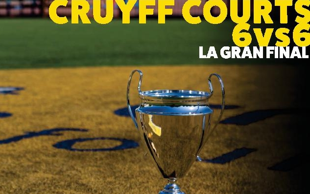 05 28 cruyff court final igualada web